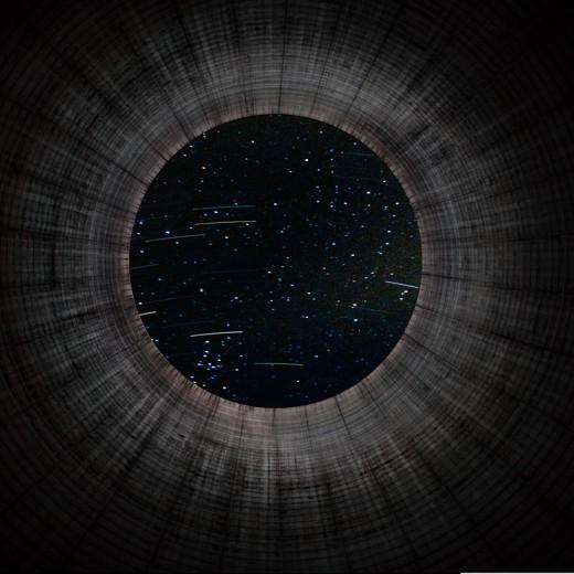 10.MaxwellCitizen Kepler-20101012-20100307-0300
