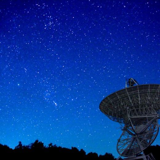 11.MaxwellCitizen Kepler-20101010-20101010-01.58.36-00022-Edit